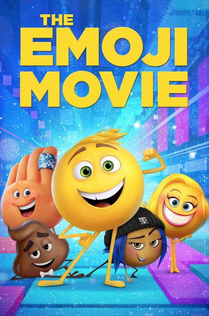 The Emoji Movie.png
