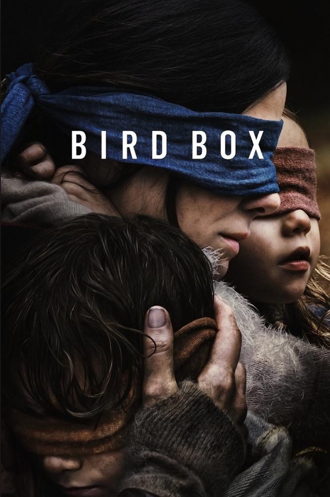 Bird Box.png
