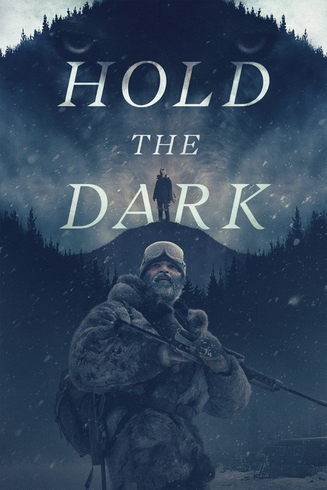 Hold the Dark.png