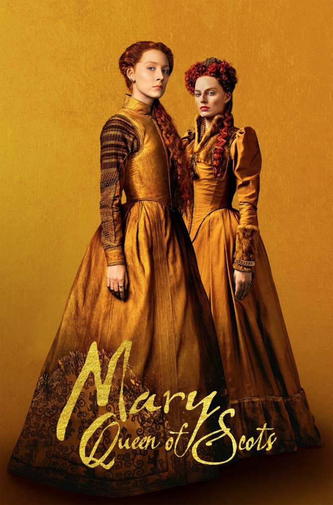 Mary Queen of Scots.png