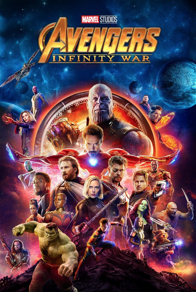The Avengers Infinity War.png