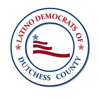 Latino Democrats of Dutchess County