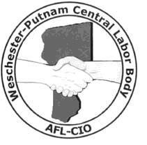 Westchester-Putnam Central Labor Body AFL-CIO