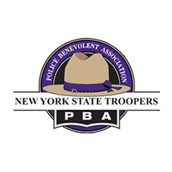 New York State Troopers Police Benovolent Society
