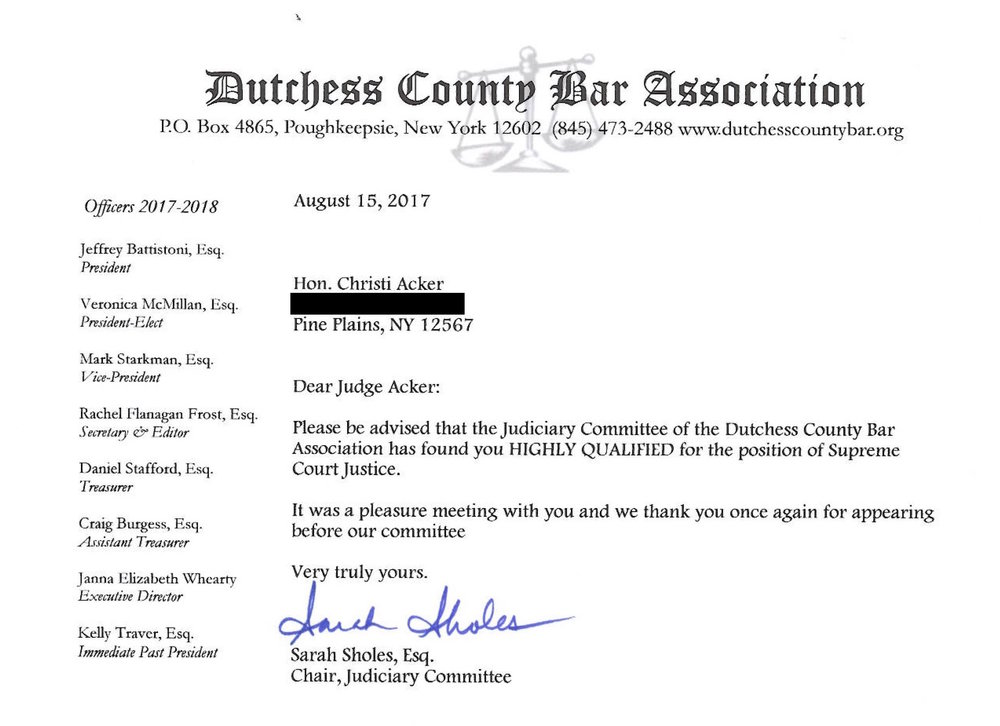 Acker_Dutchess county bar-crop-redact.jpg