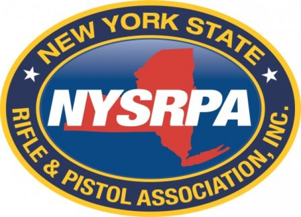 New York State Rifle and Pistol Association