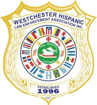 Westchester Hispanic Law Enforcement Association