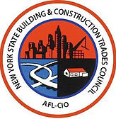 Building and Construction Trades Counicil of Westchester and Putnam