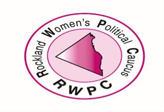 Rockland Women's Political Caucus