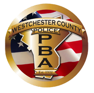 Westchester County Police Benevolent Association