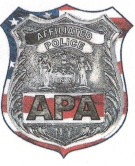 Affiliated Police Associations of Westchester