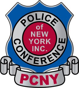 Police Conference of New York