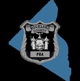 Rockland County Patrolmen's Benevolent Association