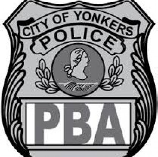 Yonkers PBA