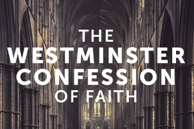 WESTMINSTER CONFESSION OF FAITH.jpg
