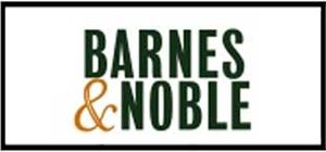 Barnes-and-Noble.jpg