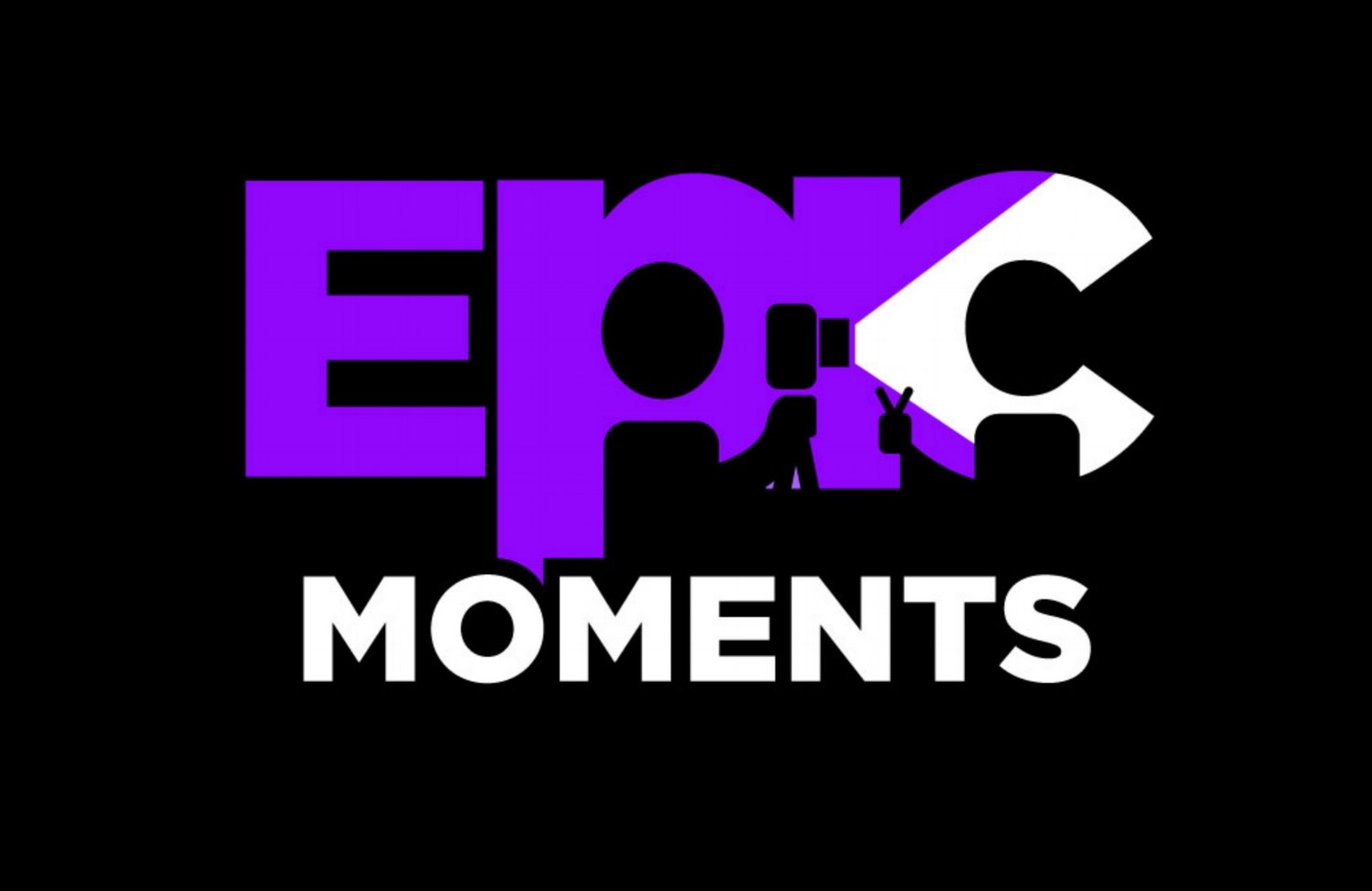 Epic Moments Photo Booth