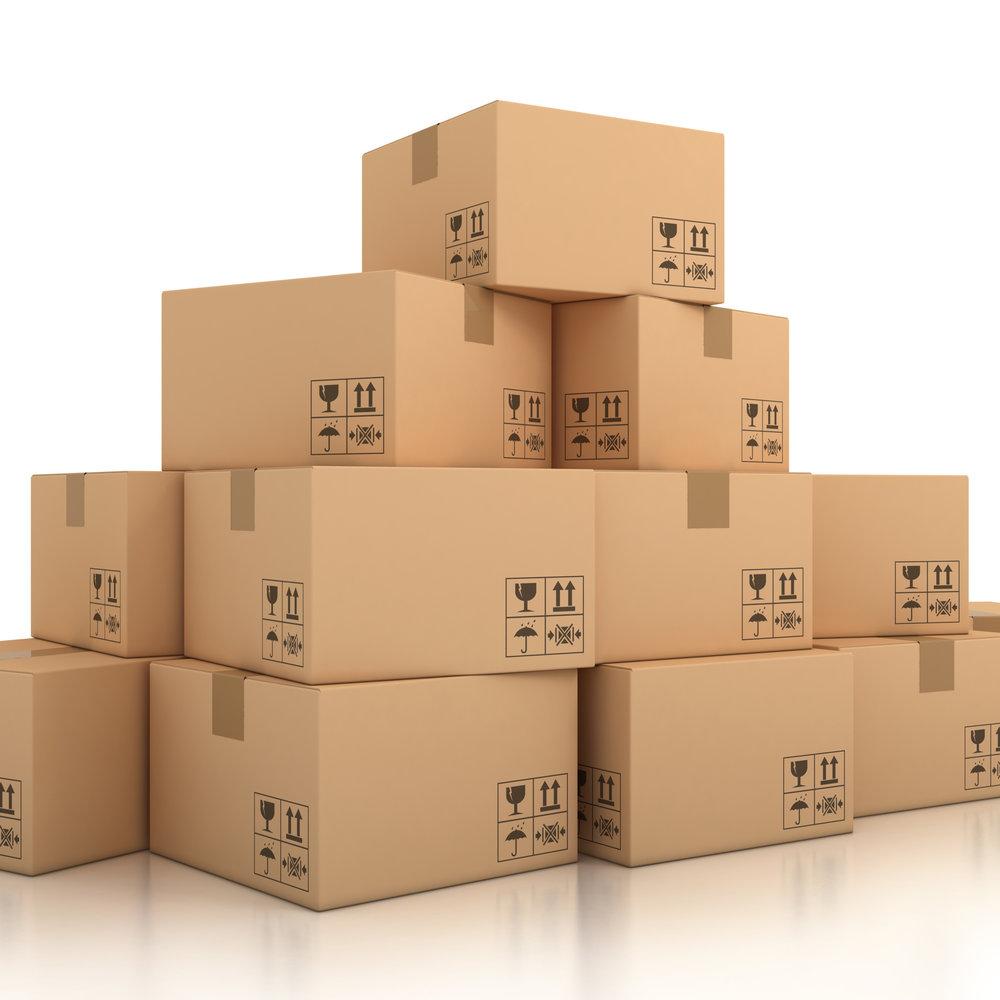 boxes-stockB.jpg