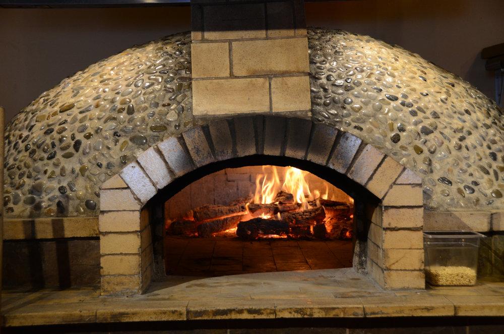 sal's_pizzeria_brownsburg_40.JPG