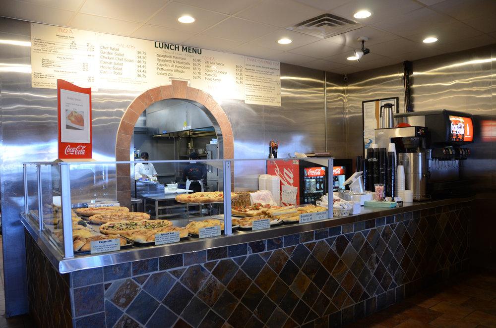 sal's_pizzeria_brownsburg_12.JPG