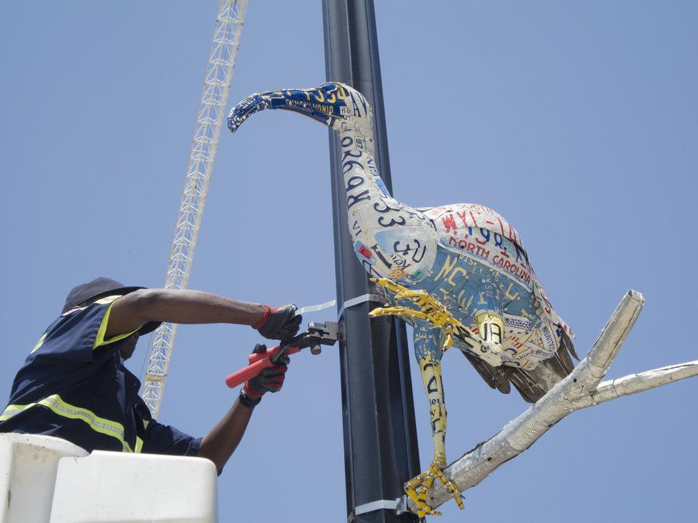installing sculptures_0209.jpg