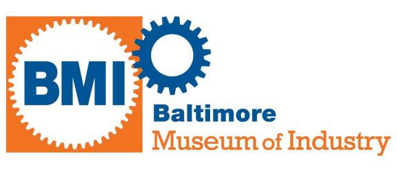 Baltimore Museum of Industry Logo.jpg