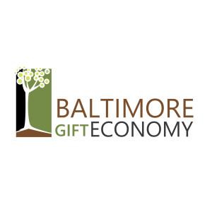 baltimore-gift-economy-logo.jpg