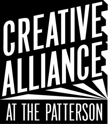 Creative Alliance logo.jpg