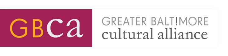 GBCA logo.jpg