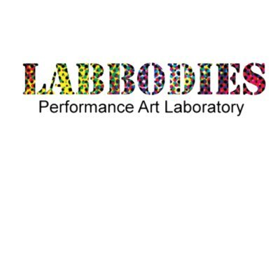 lab bodies logo.jpg
