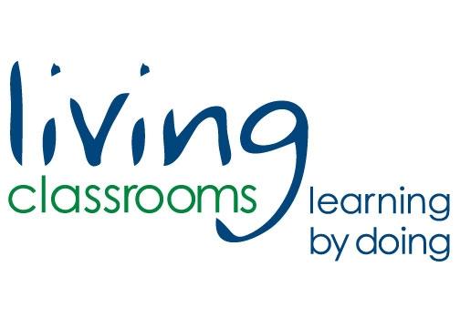 living classrooms logo.jpg