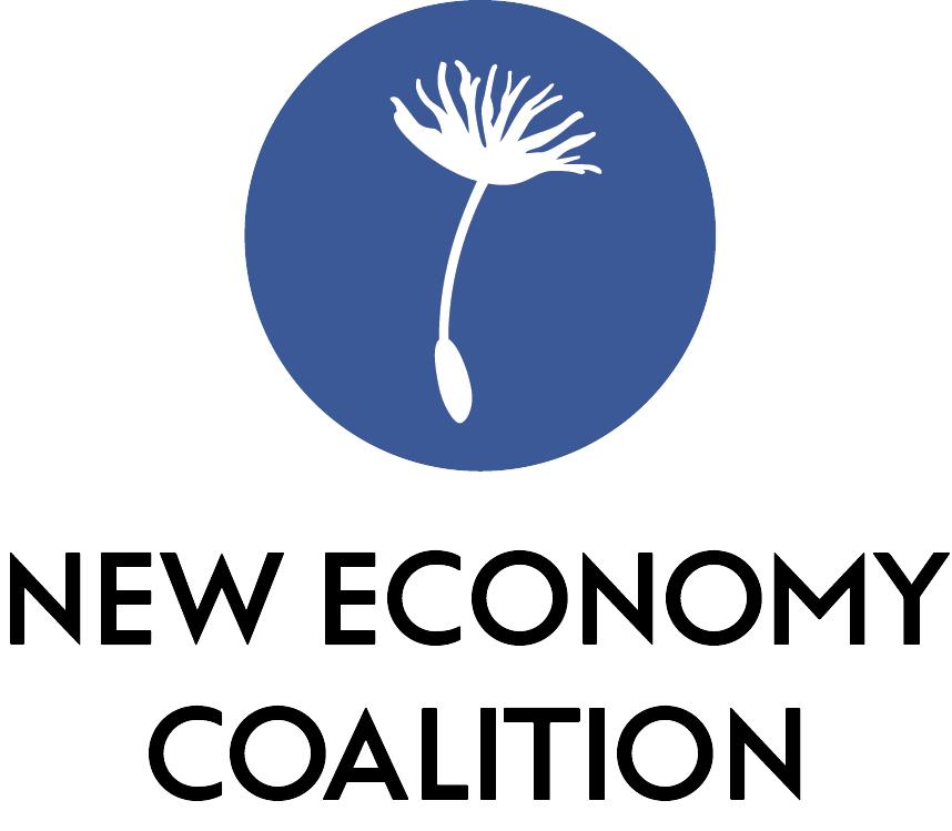 new economy coalition logo.jpg