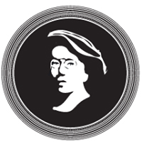 redemmas logo.jpg
