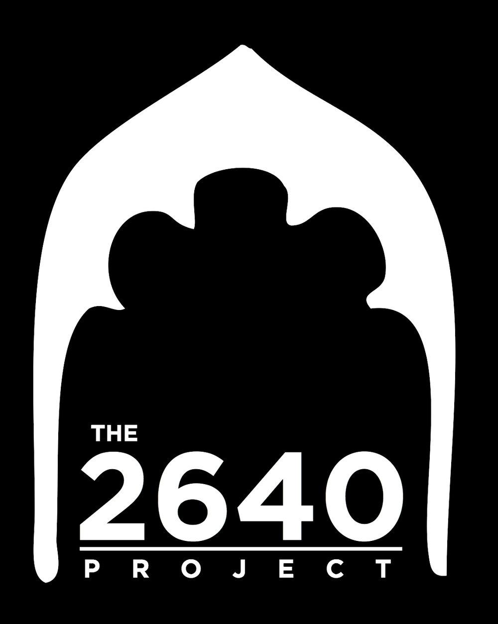 space 2460 logo.jpg