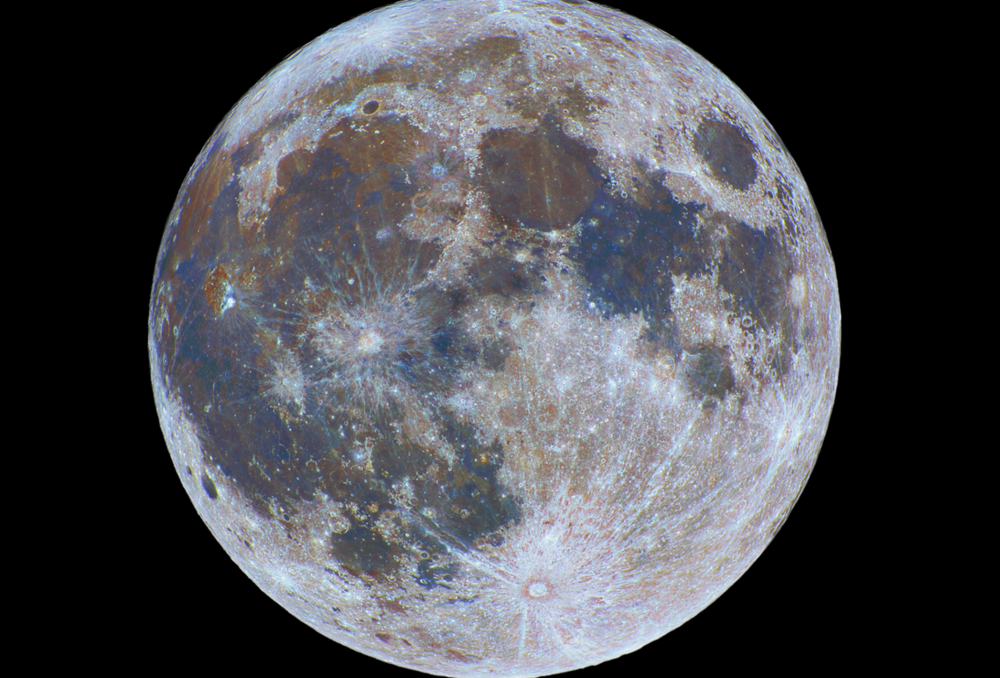 fullmoon12-1200x1200.png