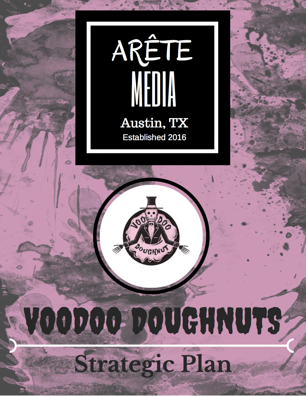 Voodoo Doughnut (dragged).png