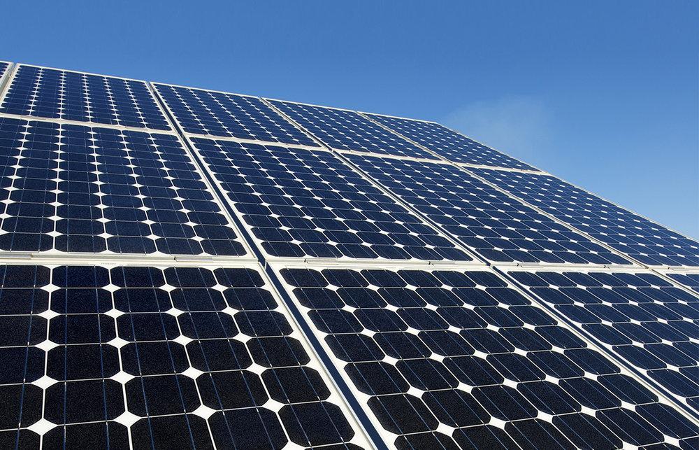Solar-2.jpg