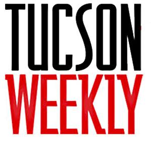 Tucson Weekly Alternate Logo.jpg