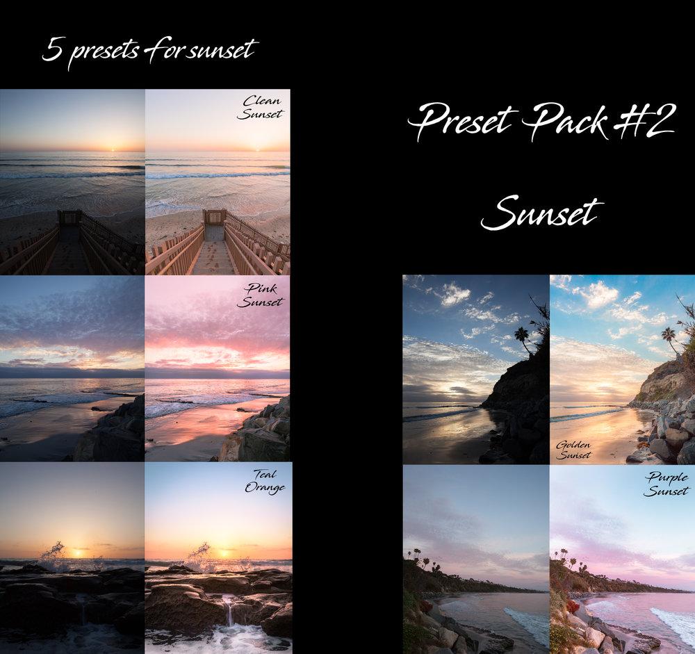 SunsetLRSet.jpg