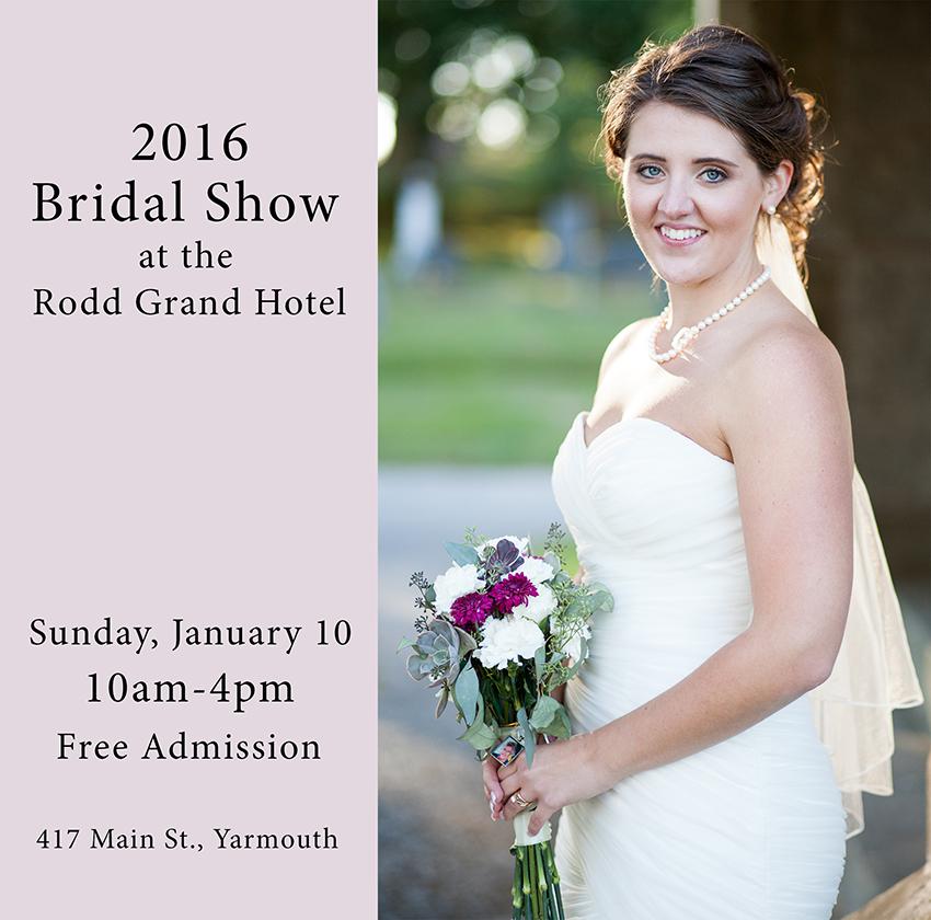 BridalShowPromoBlog