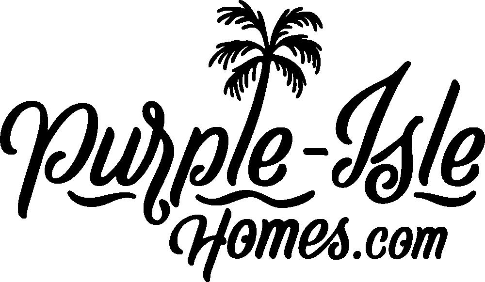 homescom logo transparent. purple isle homes homescom logo transparent