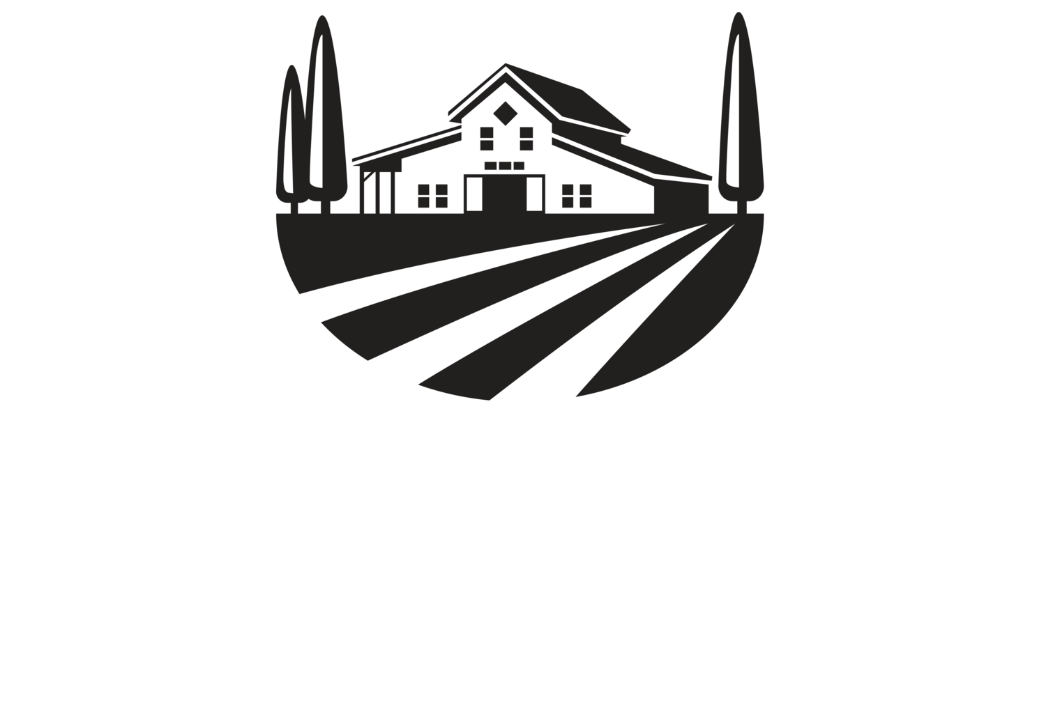 The Vineyards At Mt. Naomi Farms
