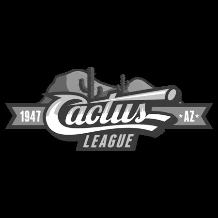 client_cactus_league1.png