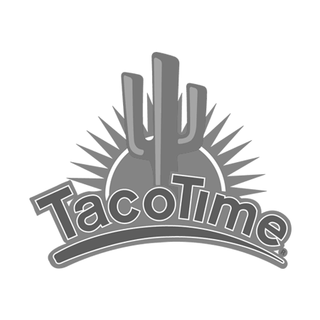 client_taco_time1.png