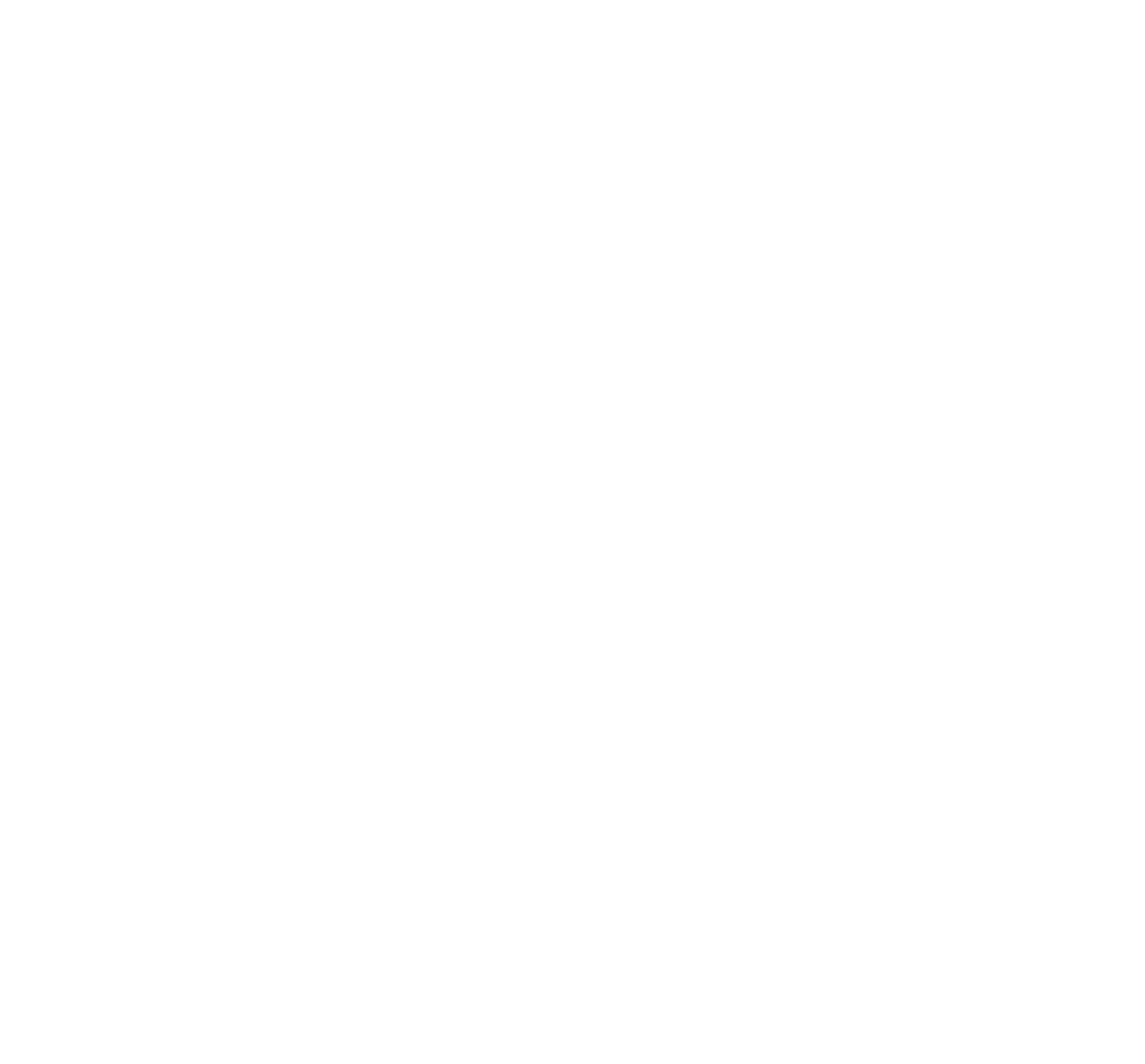 MOSES INC. | Marketing & Advertising