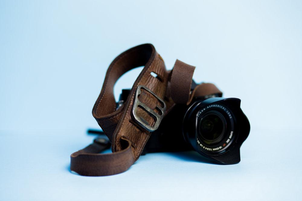 bottle_openers_camera_straps_019.jpg
