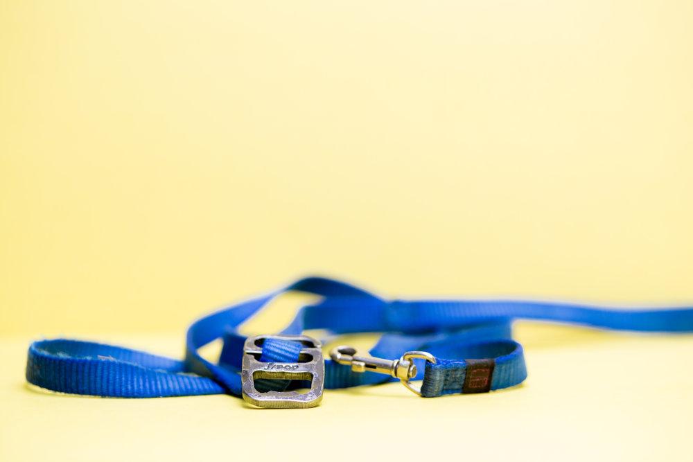 bottle_openers_camera_straps_021.jpg