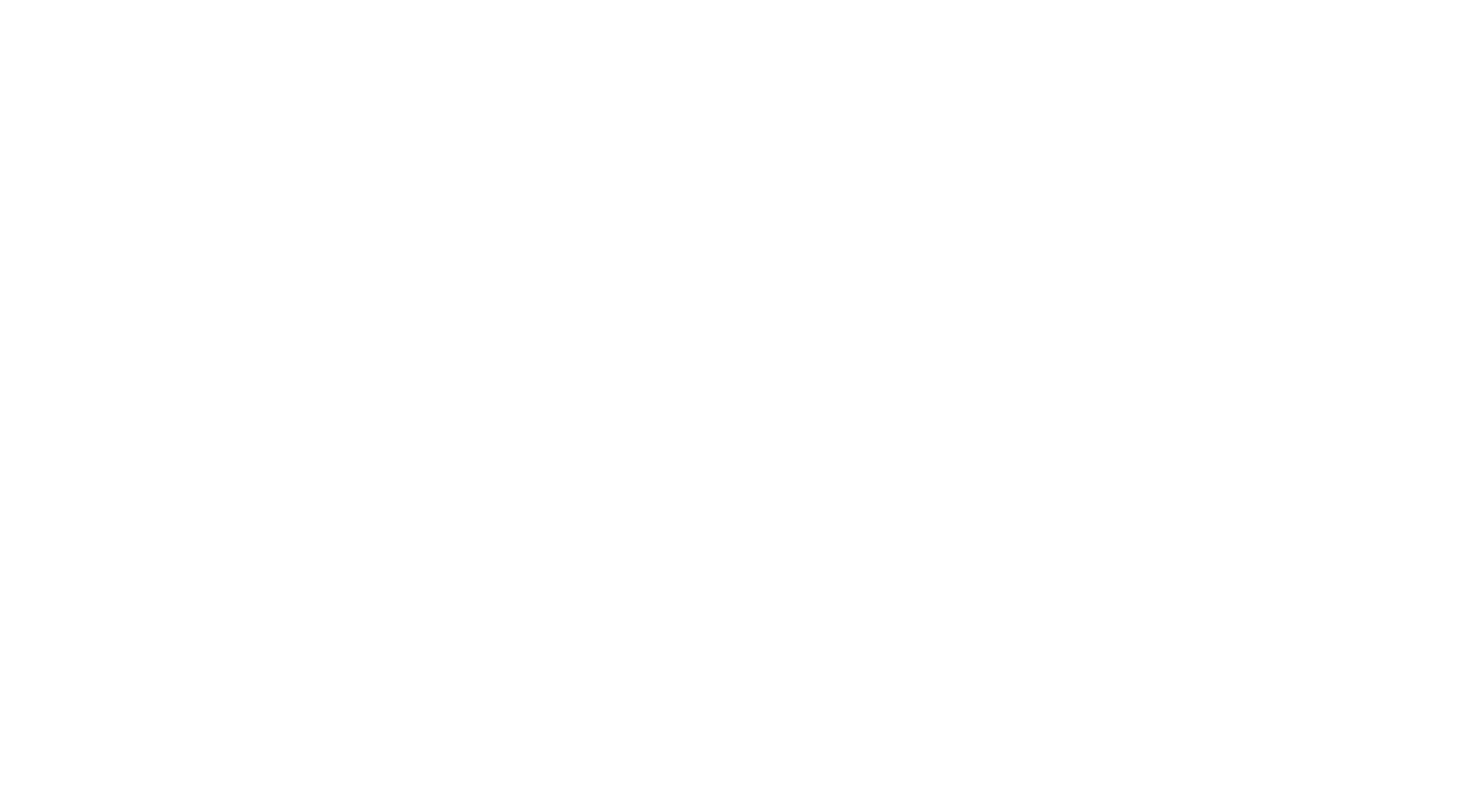 OakPointe