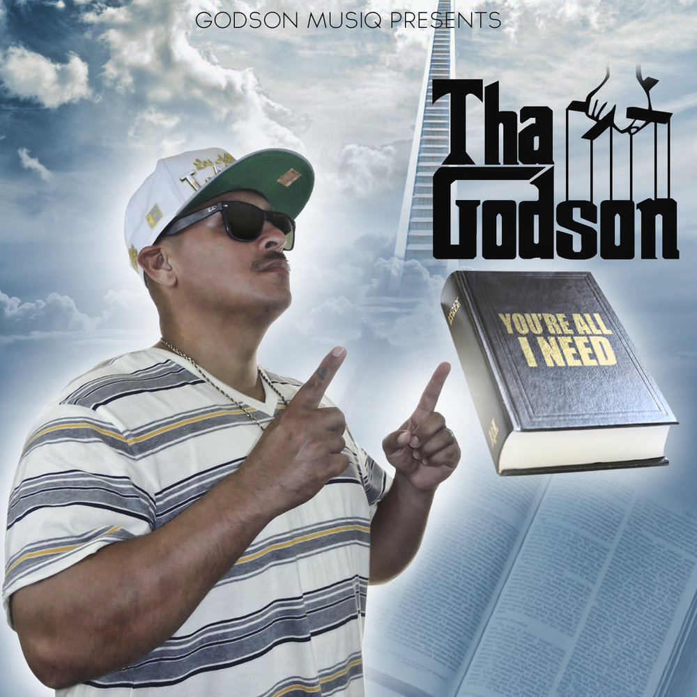 Tha Godson cover (2).jpg