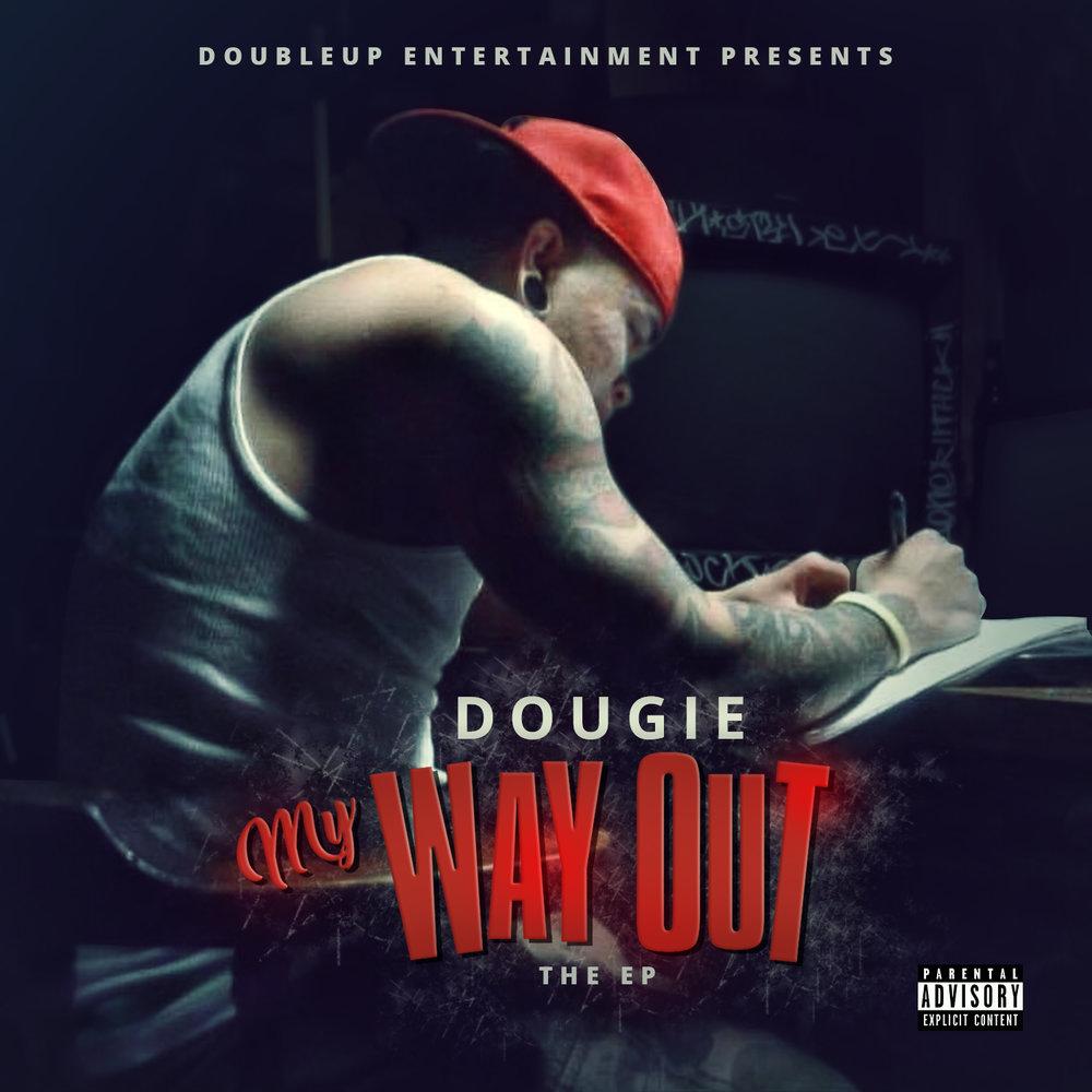Dougie EP.jpg